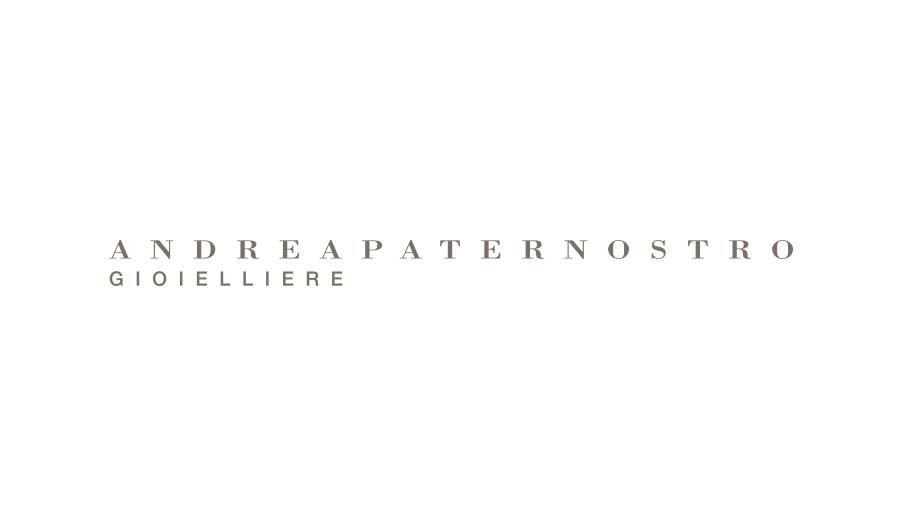 andrea-logo