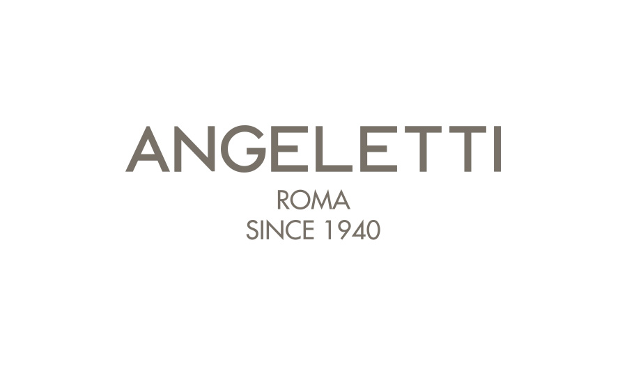 angeletti-logo