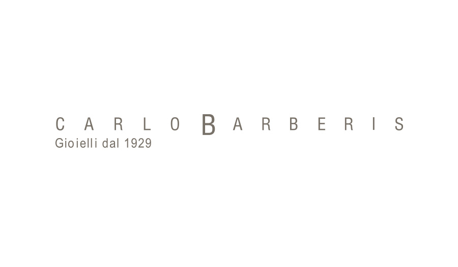barberis-logo
