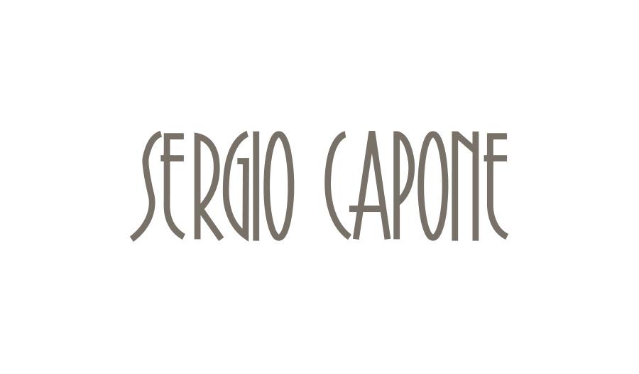 capone-logo