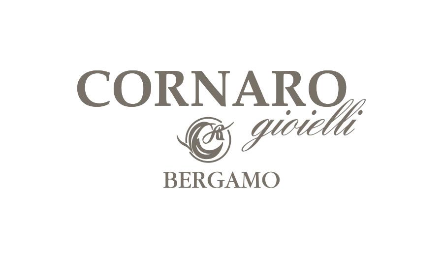 cornaro-logo