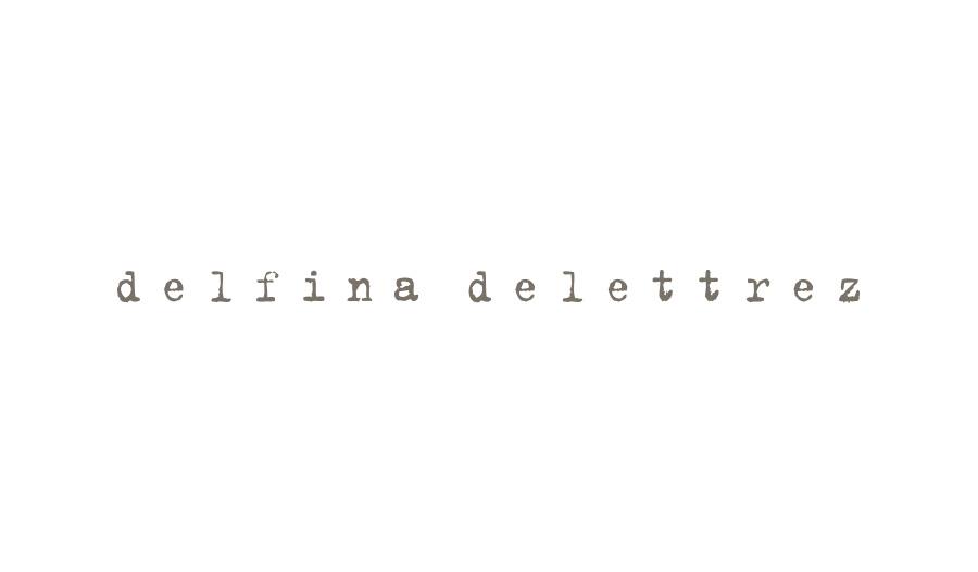 delfina-logo
