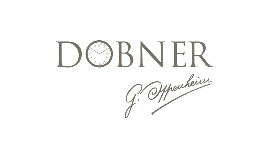 dobner-logo