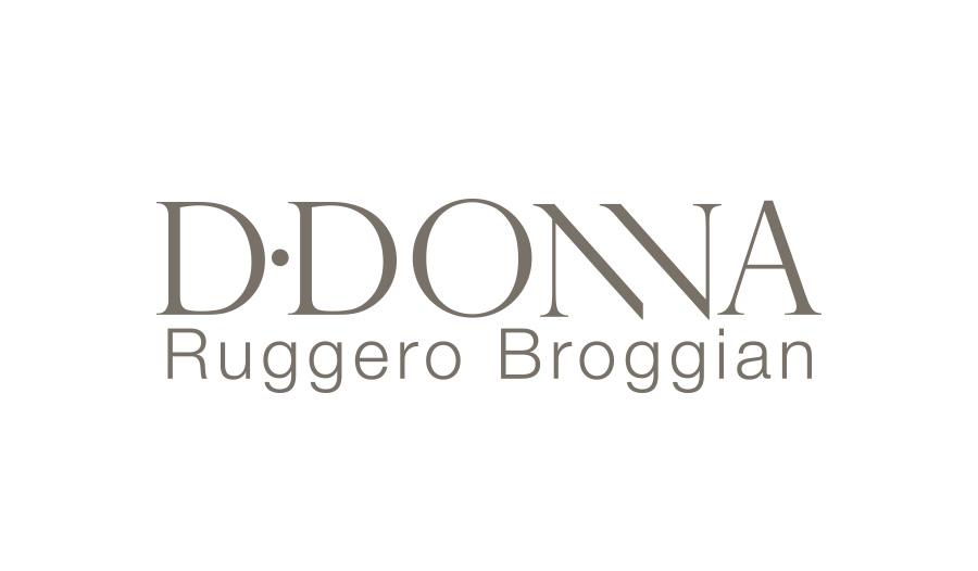 donna-logo