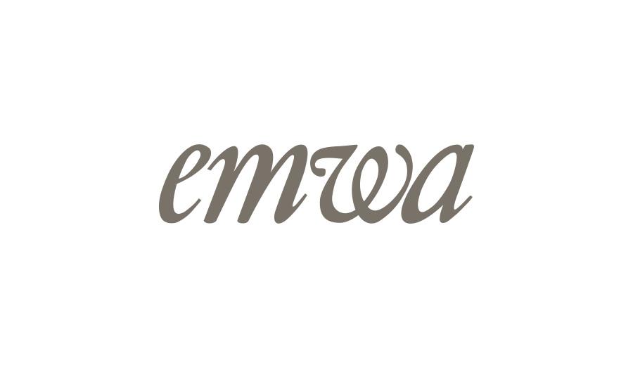 emwa-logo