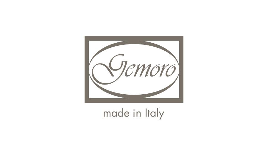 gemoro-logo