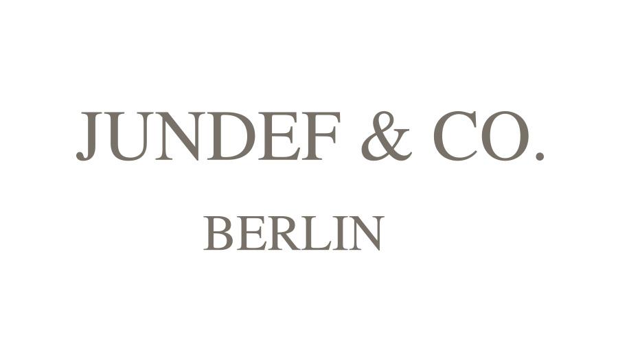 jundef-logo