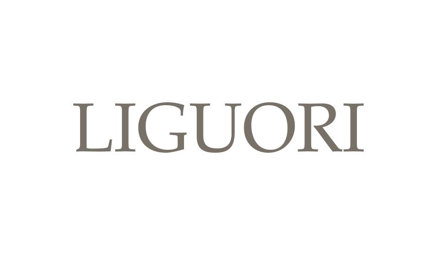 liguori-logo
