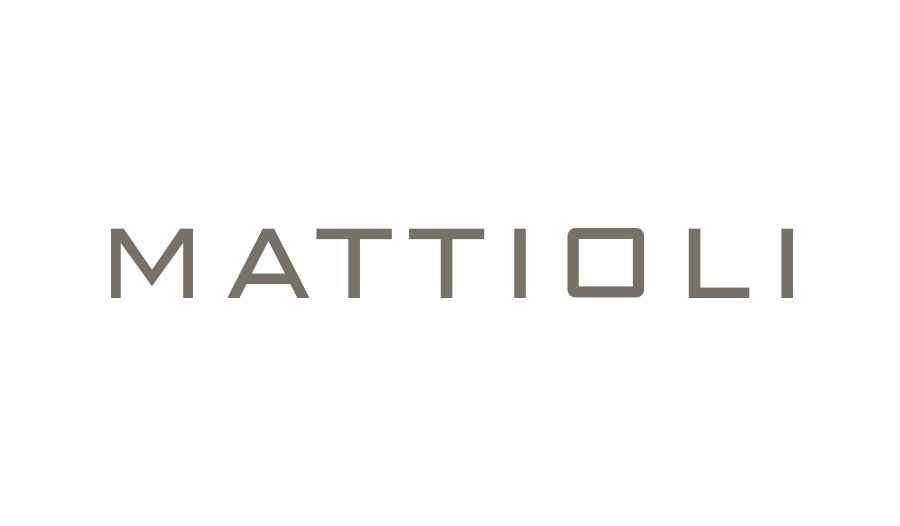 mattioli-logo