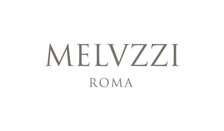 melvzzi-logo