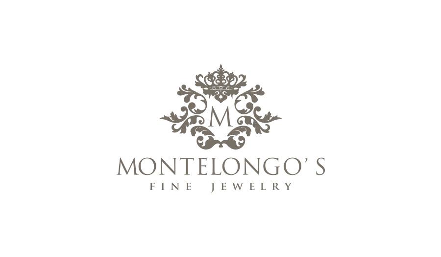 montelongo-logo