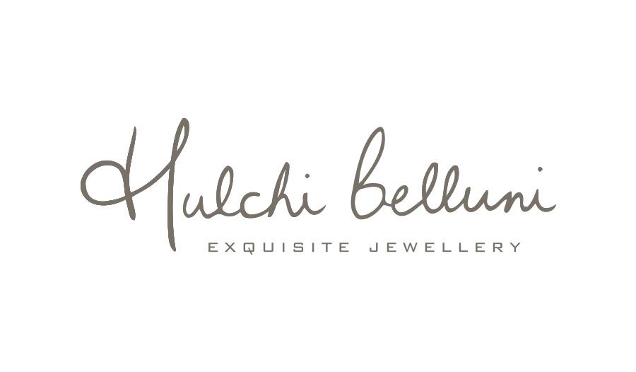 mulchi-logo