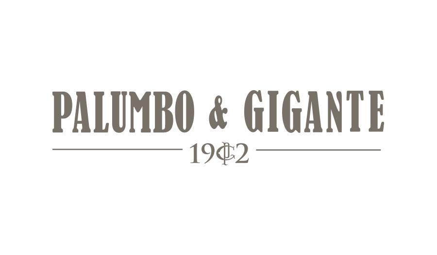 palumbo-logo