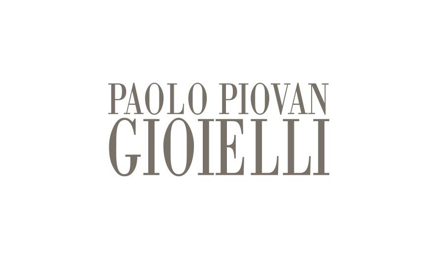 paolopiovan-logo