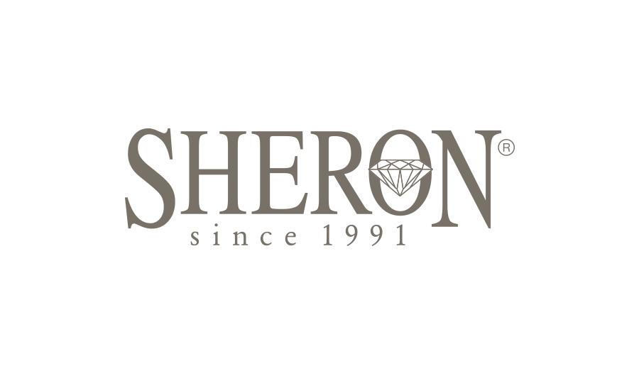 shernon-logo