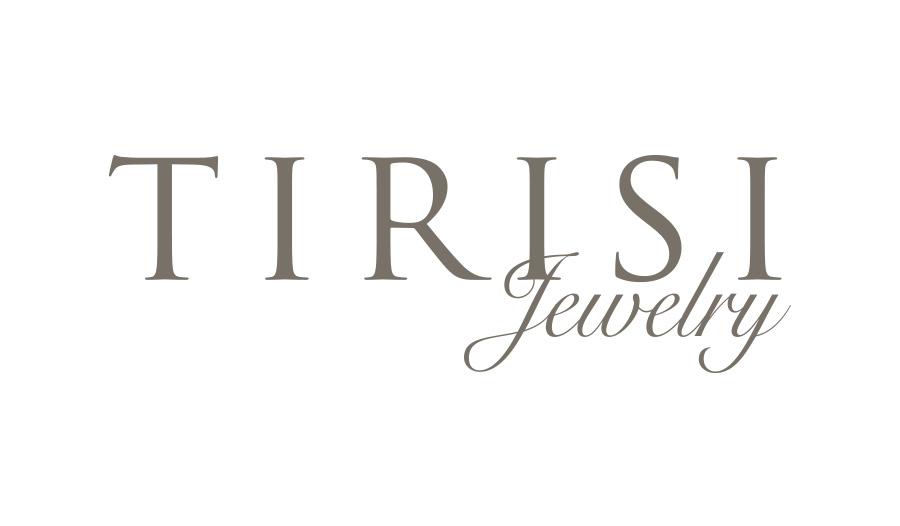 tirisi-logo