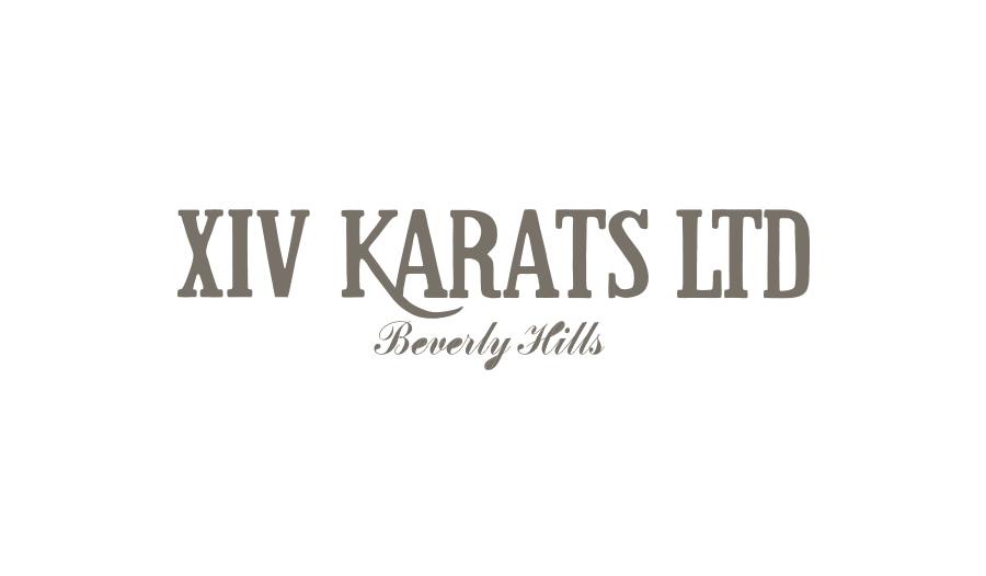 xiv-logo