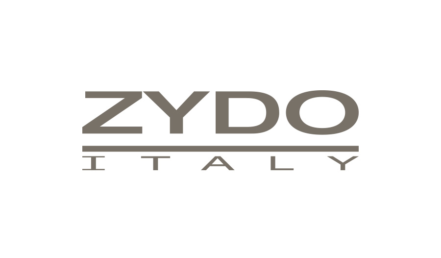 zydo-logo