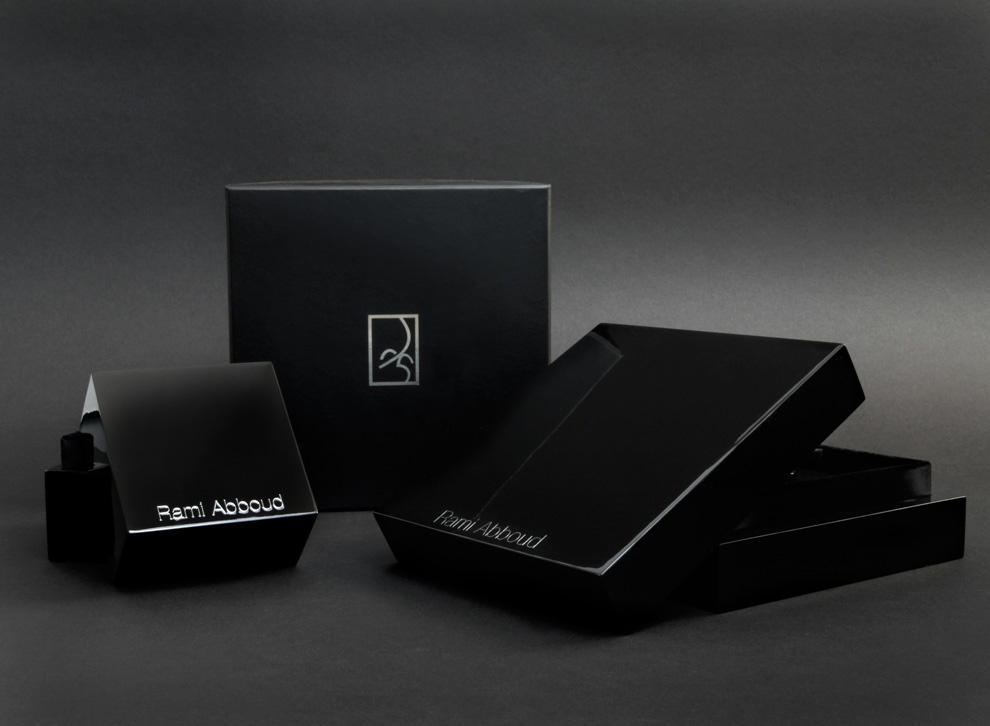 abbound packaging