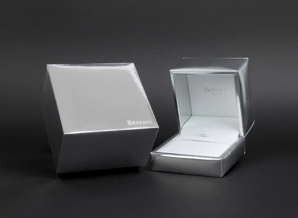 bersani packaging