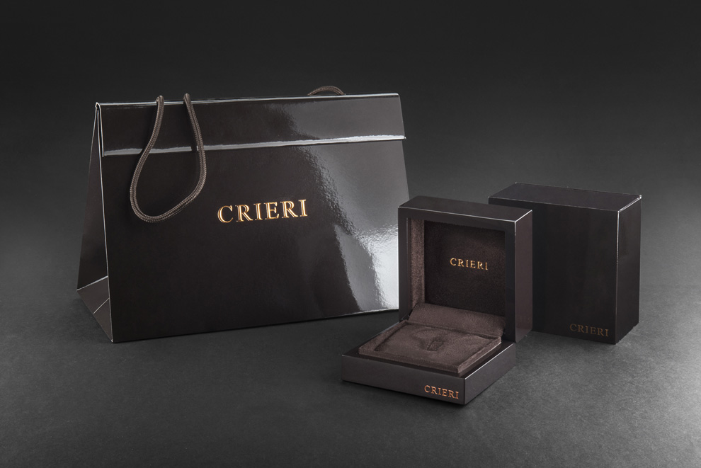 crieri packaging