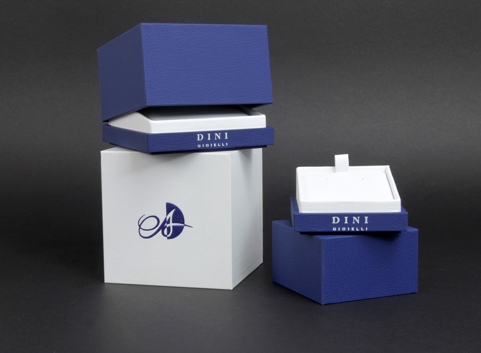 dini packaging