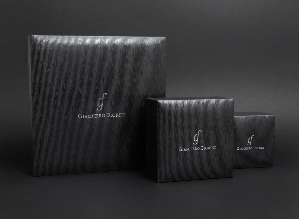 fiorini packaging