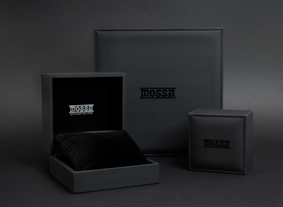 mossa packaging
