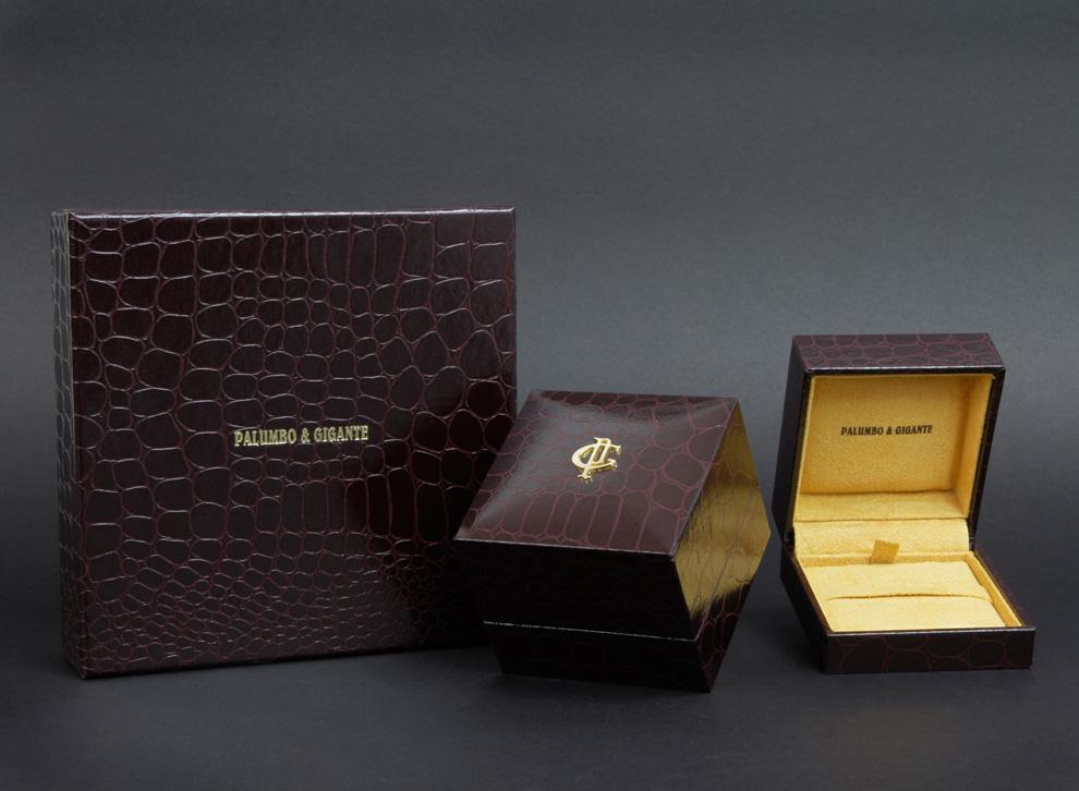 palumbo packaging
